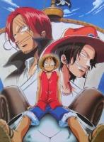 Eigene Piratenbanden auf OnePiece-Manga.com!!! Gallerie 188-54